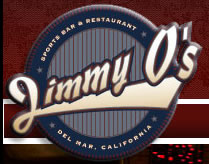 Jimmy O's Sports Bar & Restaurant